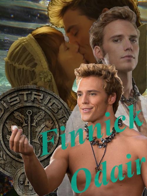 Finnick Odair.jpg