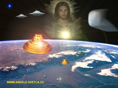 flotte37 avec Christ.jpg