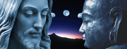 Jésus et Bouddha.jpg