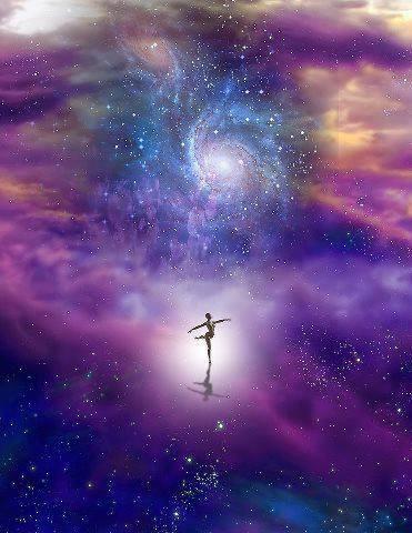 danse cosmique.jpg
