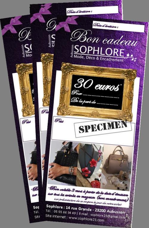 Bon cadeaux_Sophlore.png