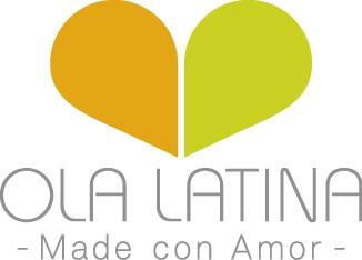ola_latina_logo.jpg