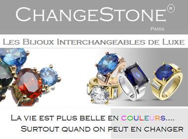 CHANGESTONE2.jpg