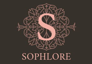 Boutique-Atelier Sophlore (Aubusson - 23)