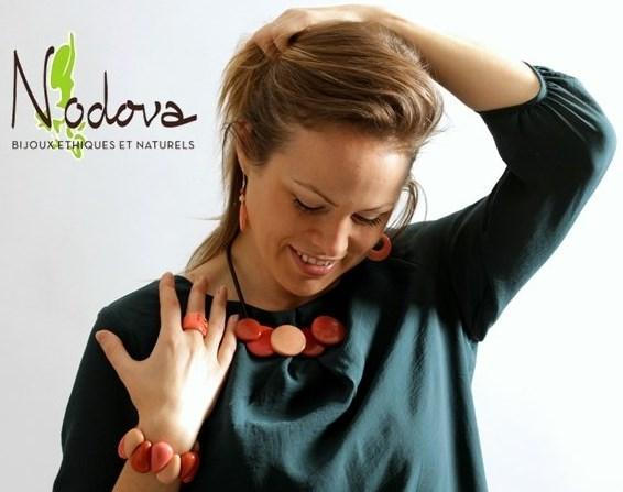 Nodova2.jpg