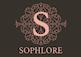 Sophlore fond marron complet.png