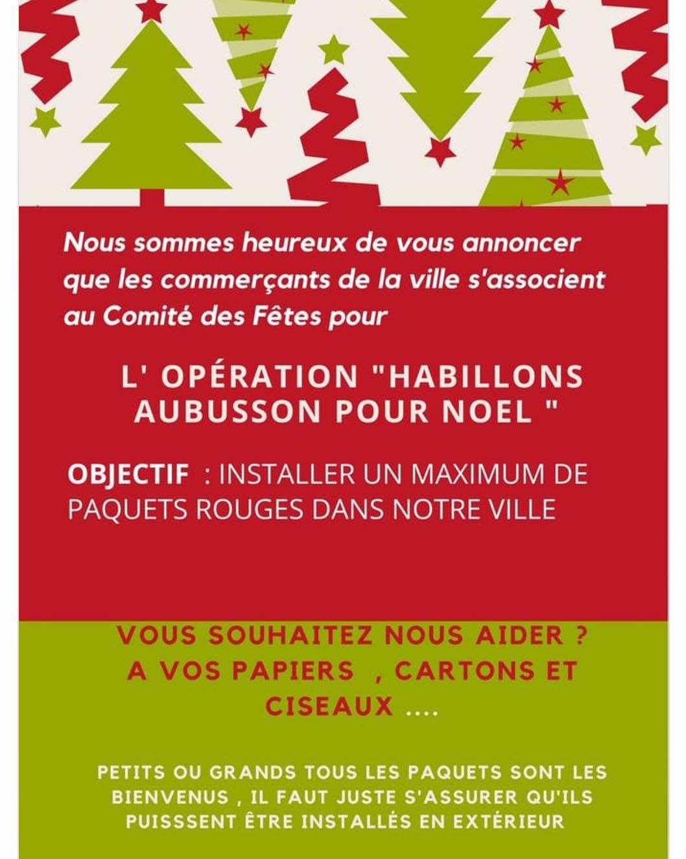 Noel Comité des fêtes.jpg