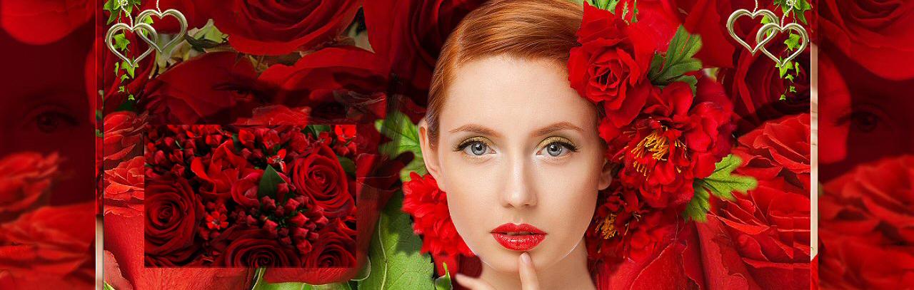 Boutique-Atelier Sophlore (Aubusson - 23)