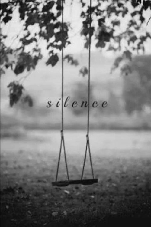 RONDEL_Silence.jpeg