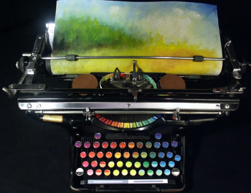 the-chromatic-typewriter3.jpg