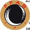 logo_ffab - Copie.png
