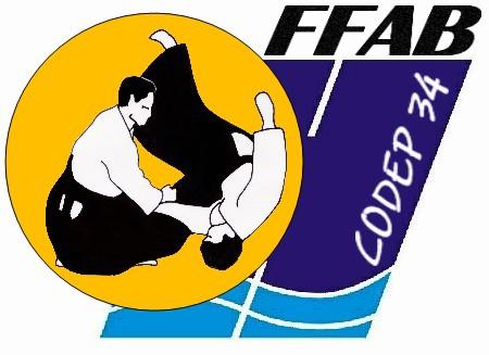 LogoCODEPbyGG (2).jpg