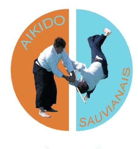 Logo Sauvian.jpg