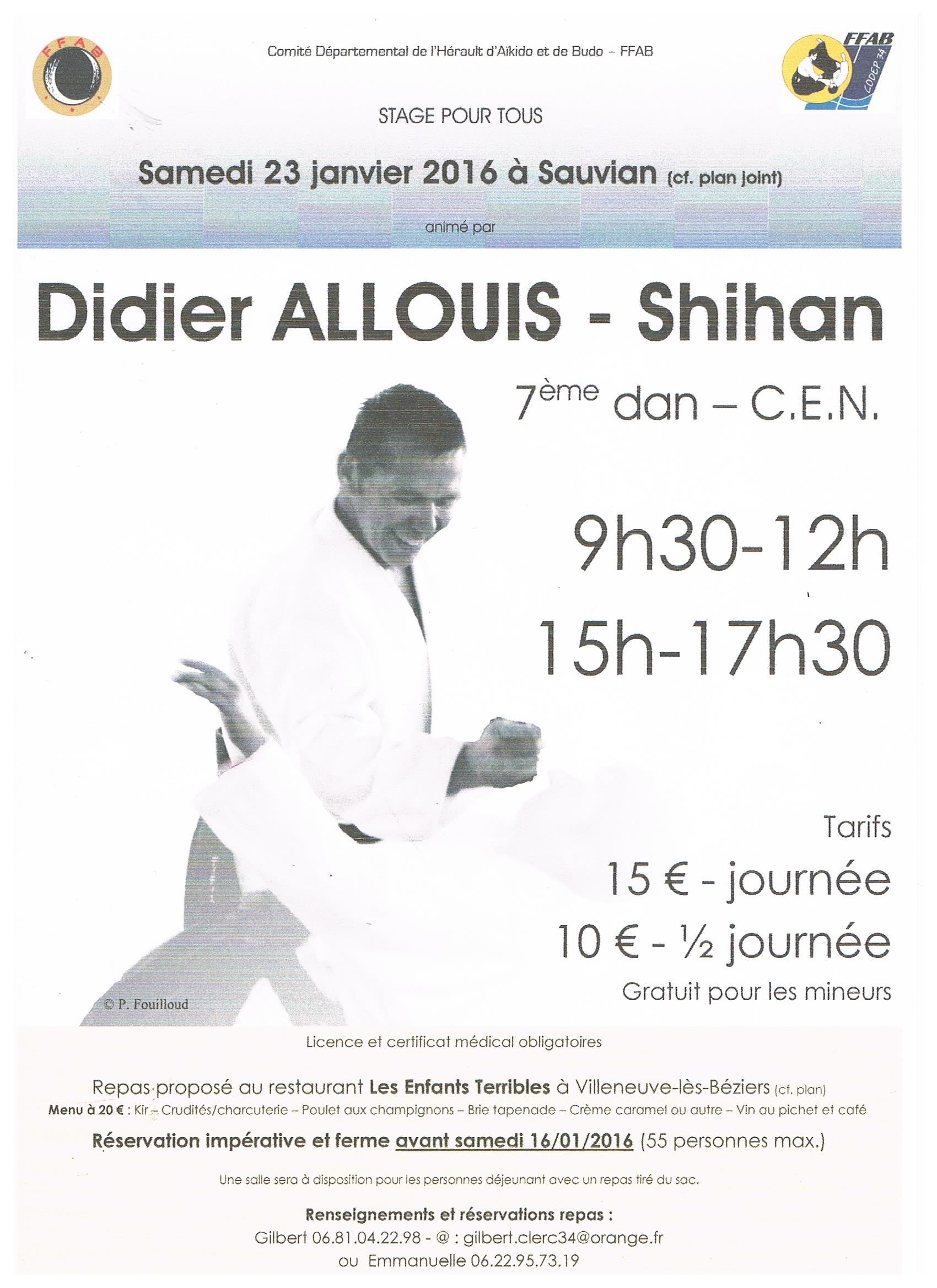 Didier Allouis.jpg