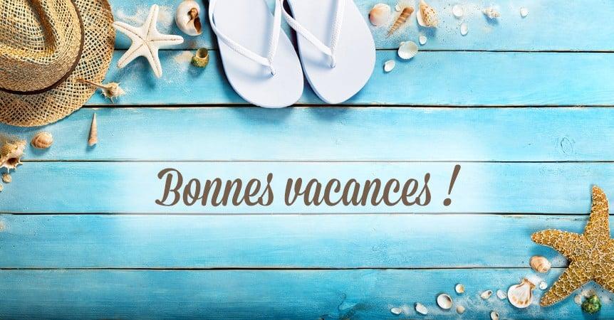 Vacances 3.jpg