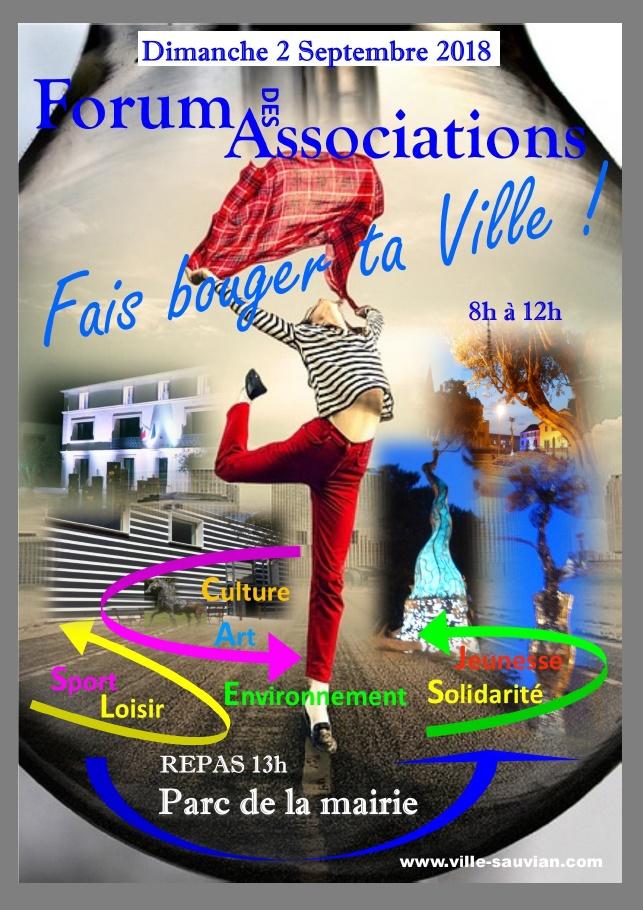 2018-09-02-forum-assciation-Sauvian.jpg