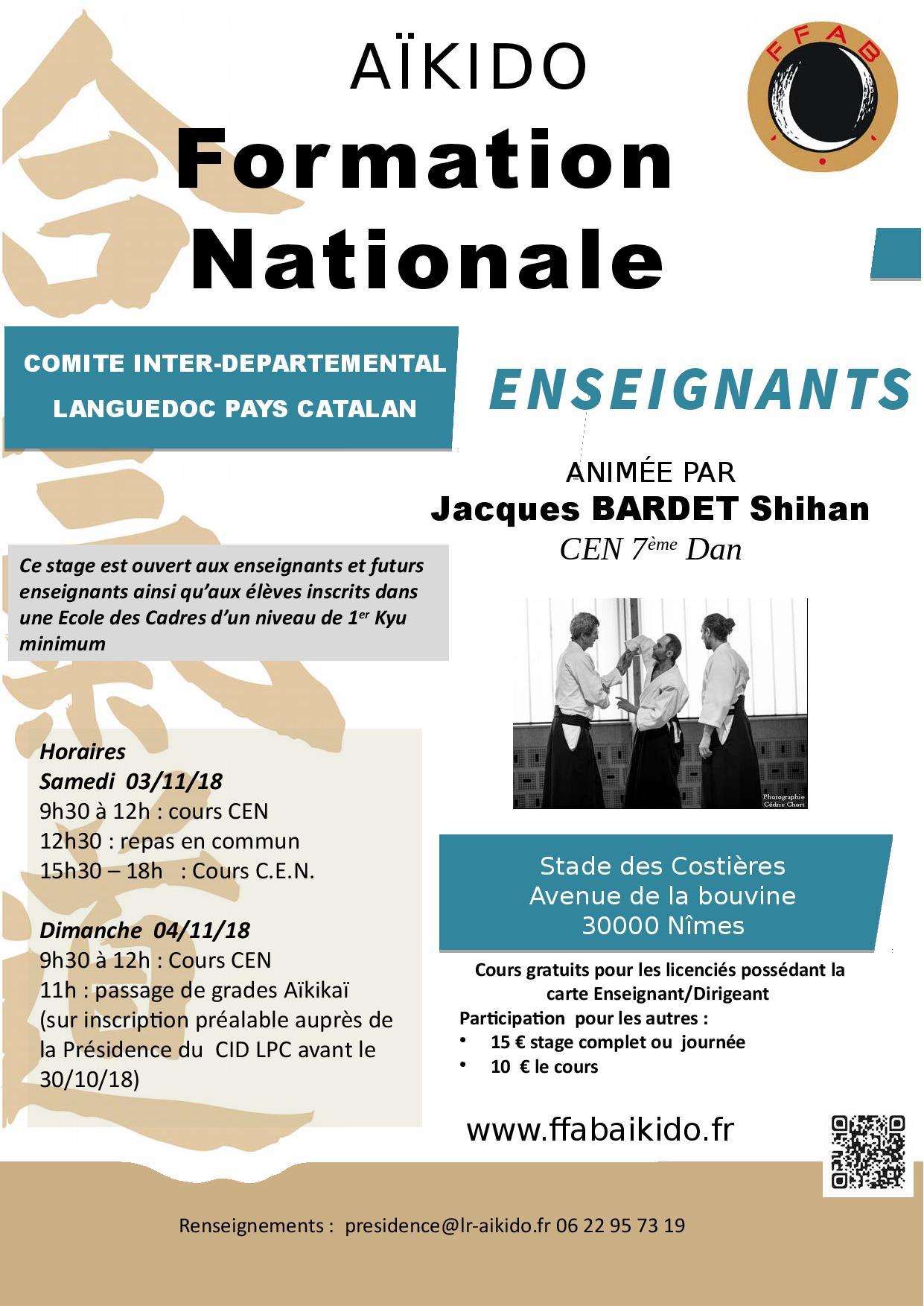 3et4-10-18_Bardet-Enseignants-Nîmes-1-page-001.jpg