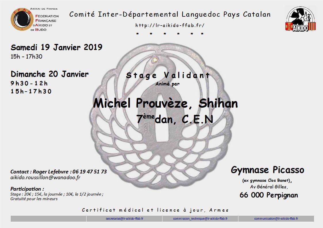2019_01_19-20_Prouveze_Perpignan.jpg