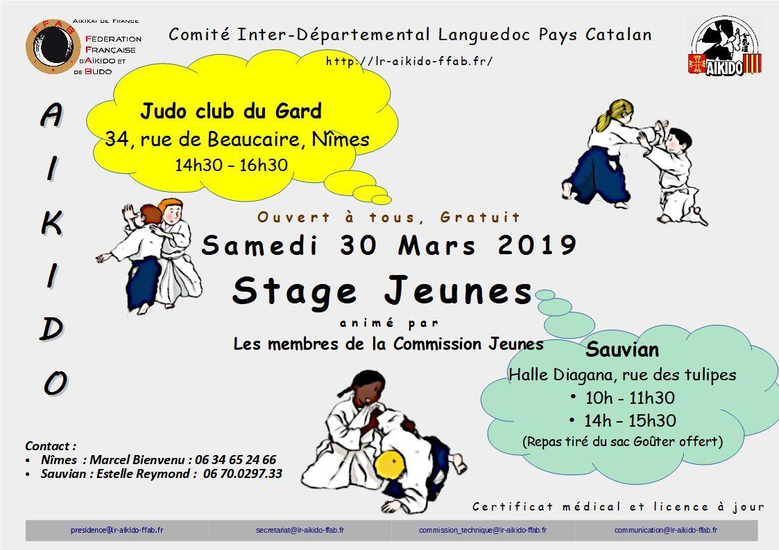 2019_03-30_Enfants_Nimes-Sauvian.jpg