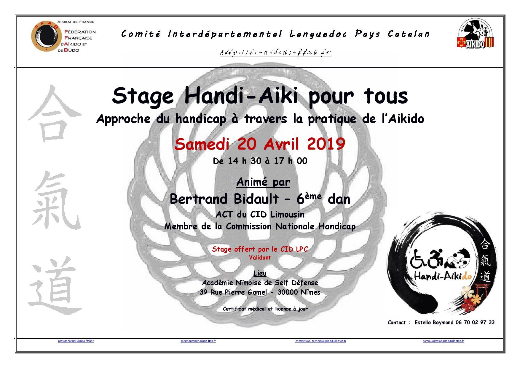 AFFICHE HANDI AIKI 20 AVRIL-page-001.jpg