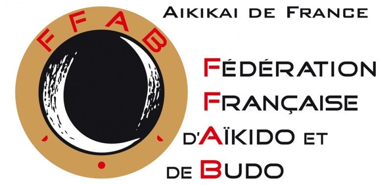 LogoFFAB_RVB_FondBlanc.jpg