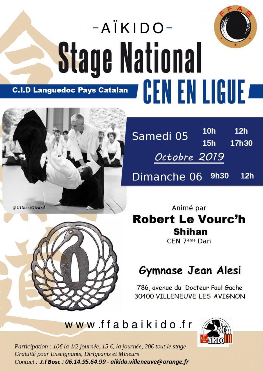 5 et 6 octobre_Le Vourch_Villeneuve.jpg