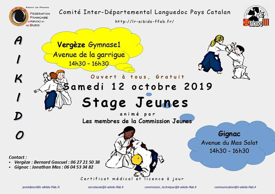 Stage Jeunes 12 octobre.jpg