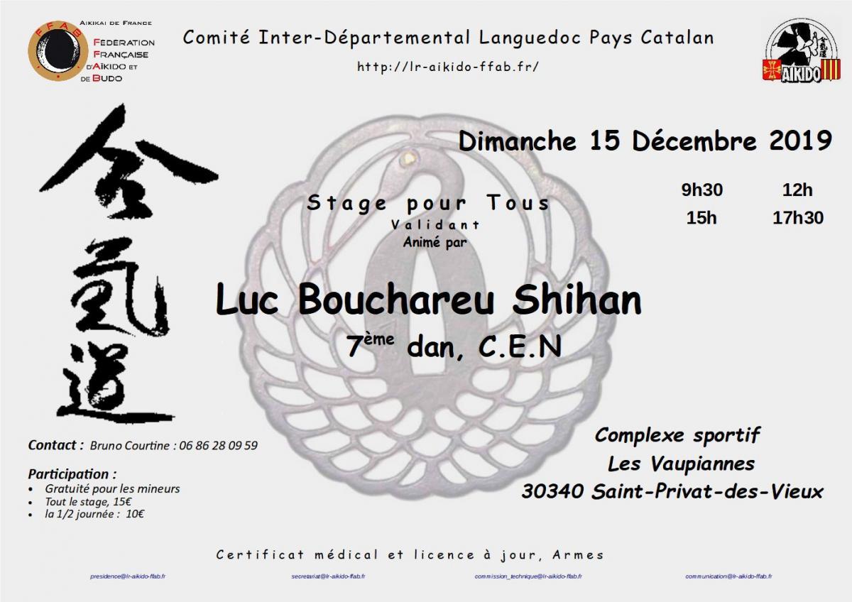 2019_12_15_SpT_Bouchareu_StPrivat 15 décembre.jpg