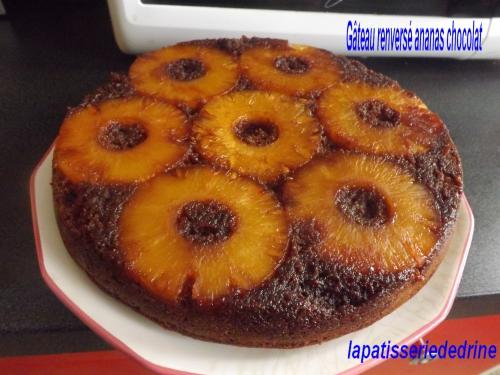 Gâteau renversé ananas chocolat.jpg