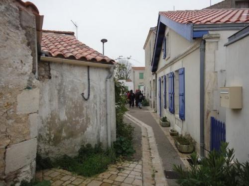 UTL Fouras ancien quartier des pêcheurs 17 12 2014.jpg