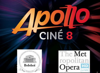 UTL logo apollo ciné nov2015.jpg