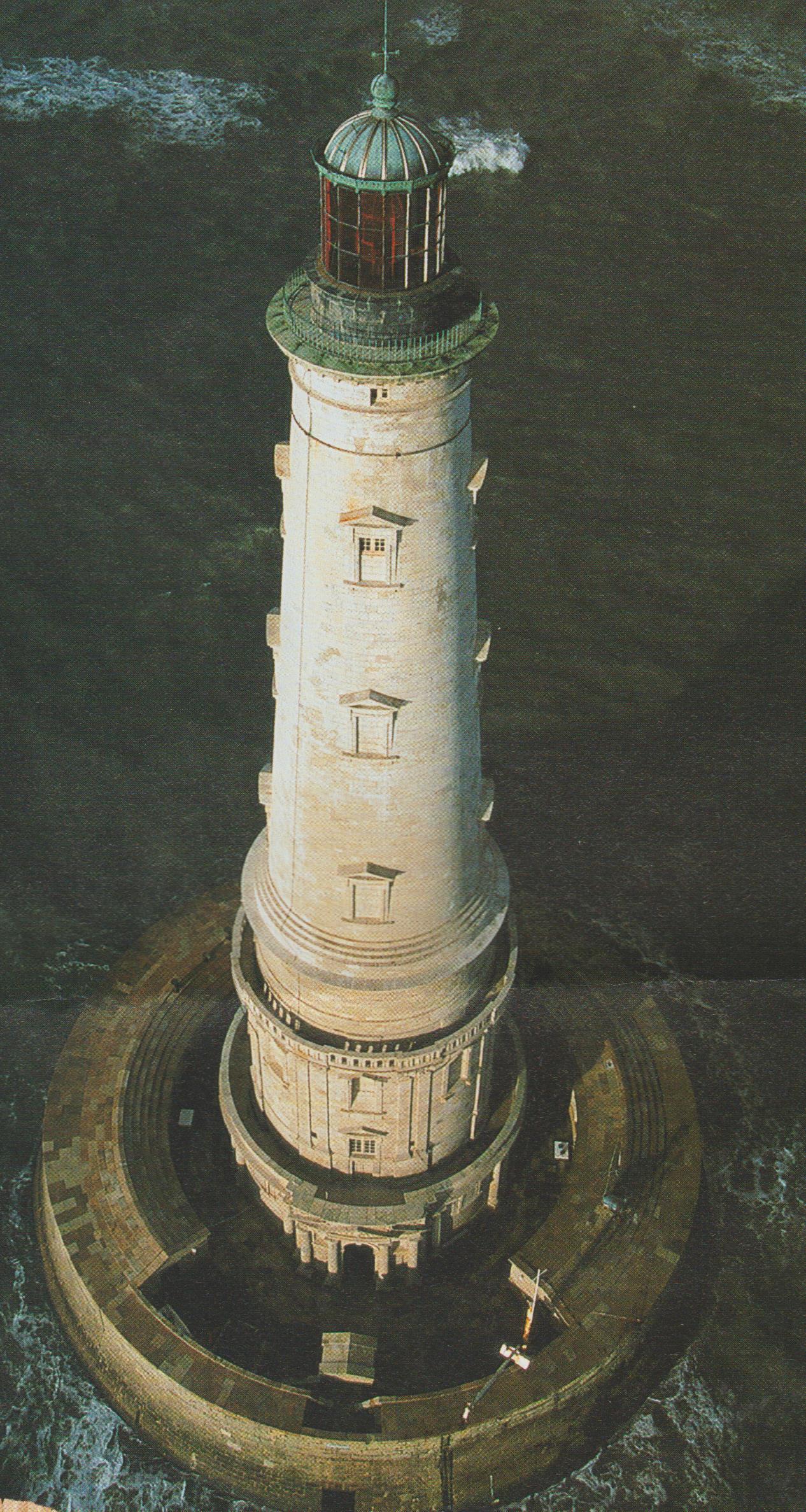 phare cordouan 001.jpg