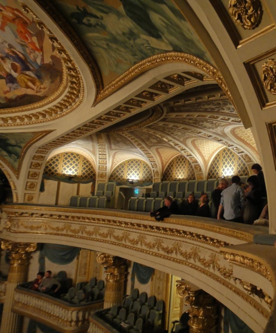 Opéra2 Bordeaux 26 janv 2014.JPG
