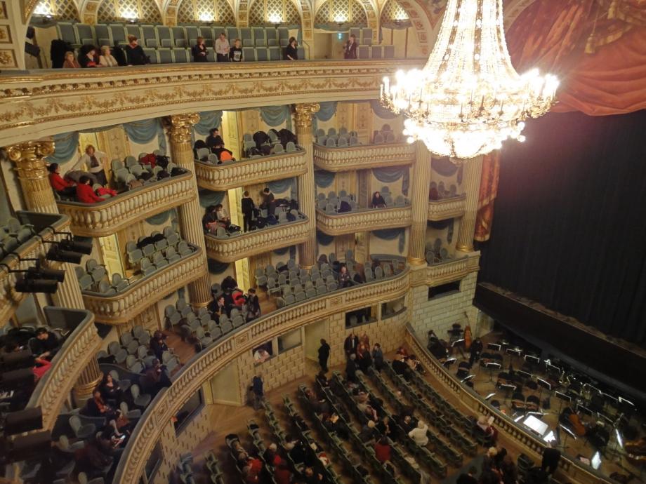Opéra7 Bordeaux 26 1 2014.jpg
