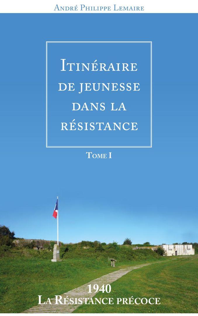 Philippe Lemaire Livre grupe Tatave 1er couv.jpg