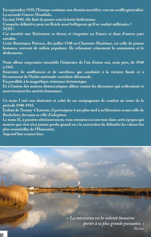 UTL Livre Philippe Lemaire Tatave 4èle de couv.jpg