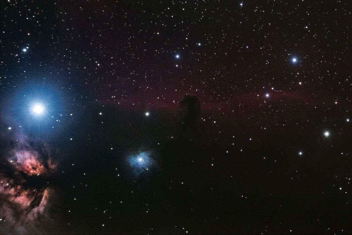 UTL Galaxie Nébuleuse tête de cheval.jpg