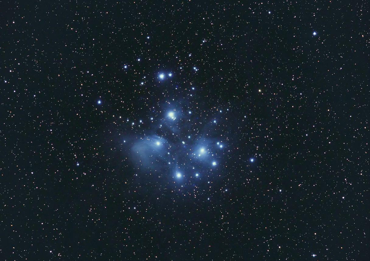 UTL Galaxie Pleiades d'étoiles.jpg