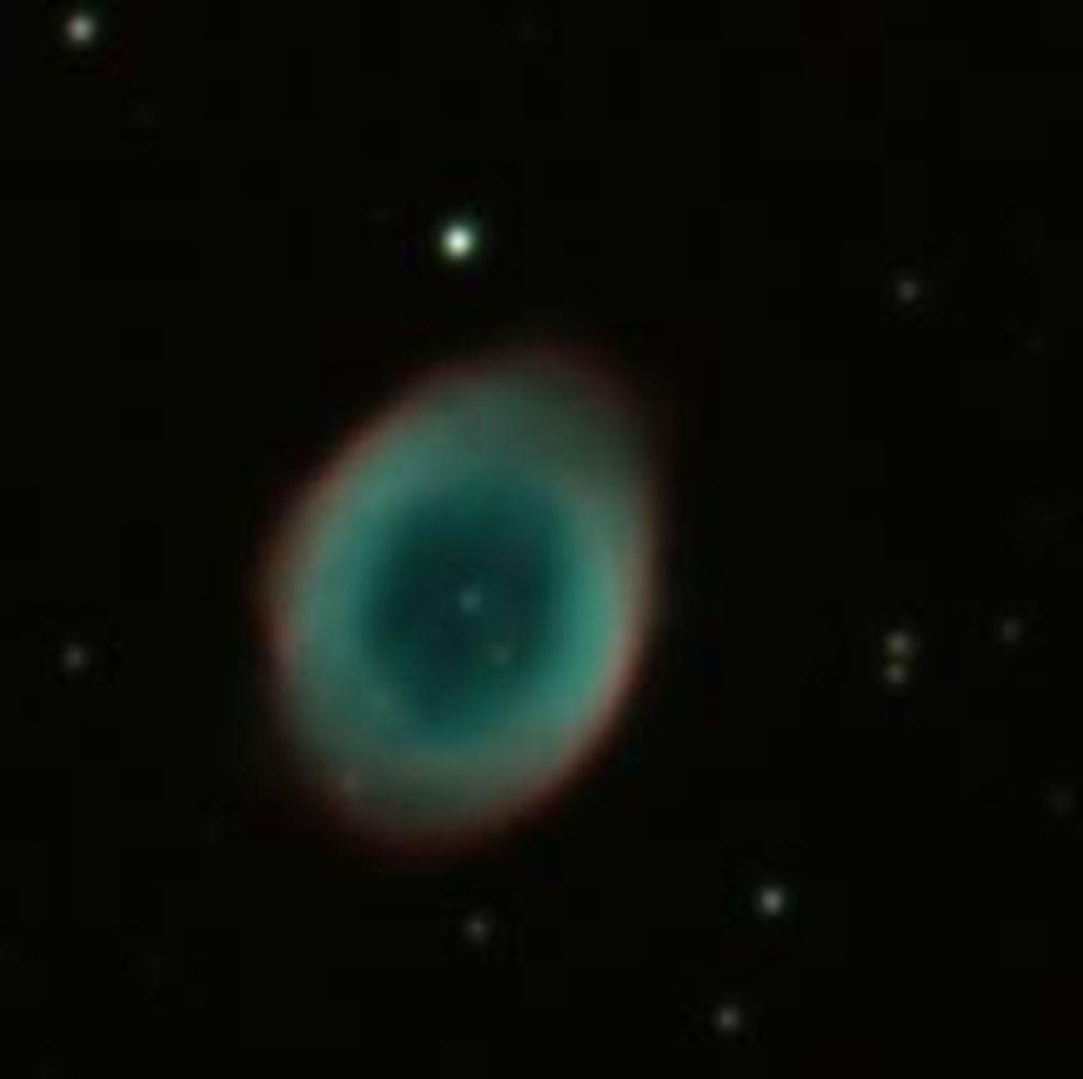 UTL Galaxie Lyre.jpg