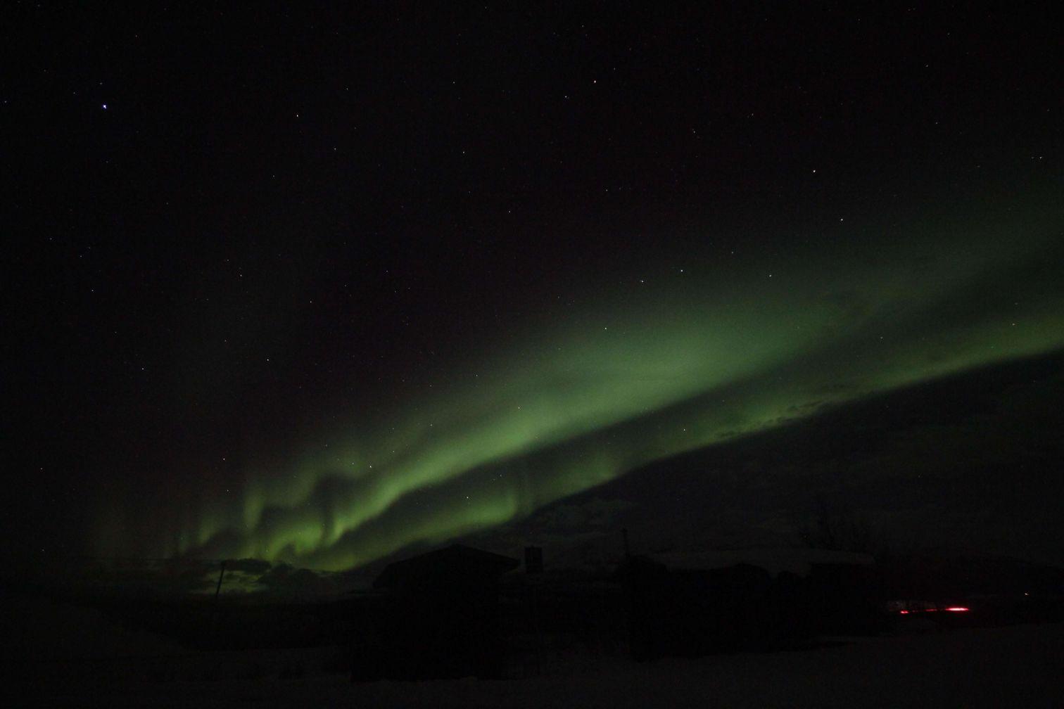 UTL Galaxie mellac aurore.jpg