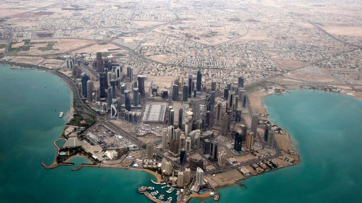QUATAR vue aérienne site express.jpg