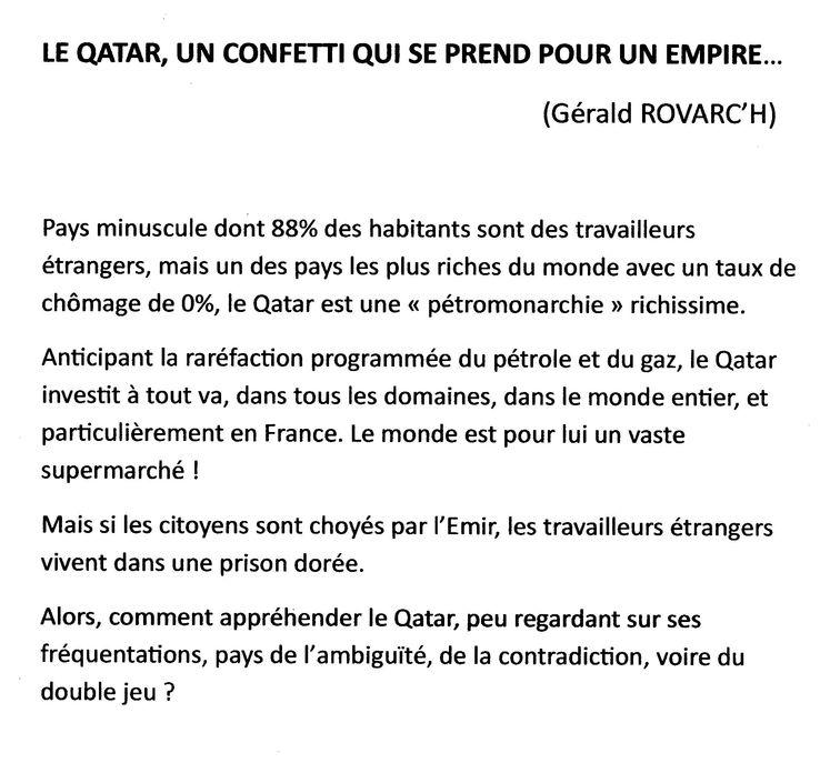UTL le Qatar Conférence 001.jpg