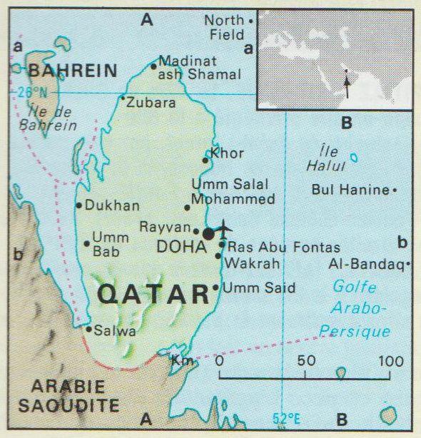 UTL Carte du Qatar 001.jpg