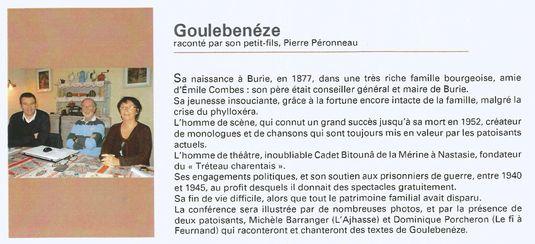 Goulebénèze bio et présenta conf.jpg
