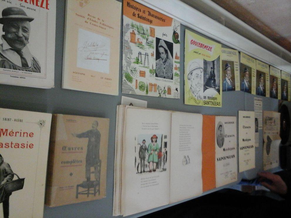 productions Goulebenéze1.jpg