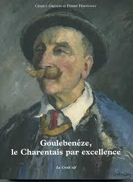 goulebenèze par Gaston Balante.jpg