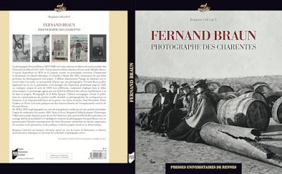 livre de Benjamin Caillaud sur Fernand Braun.jpg