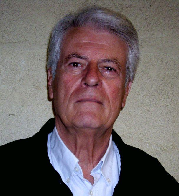 André Massé sans lunette 20 03 2017.jpg