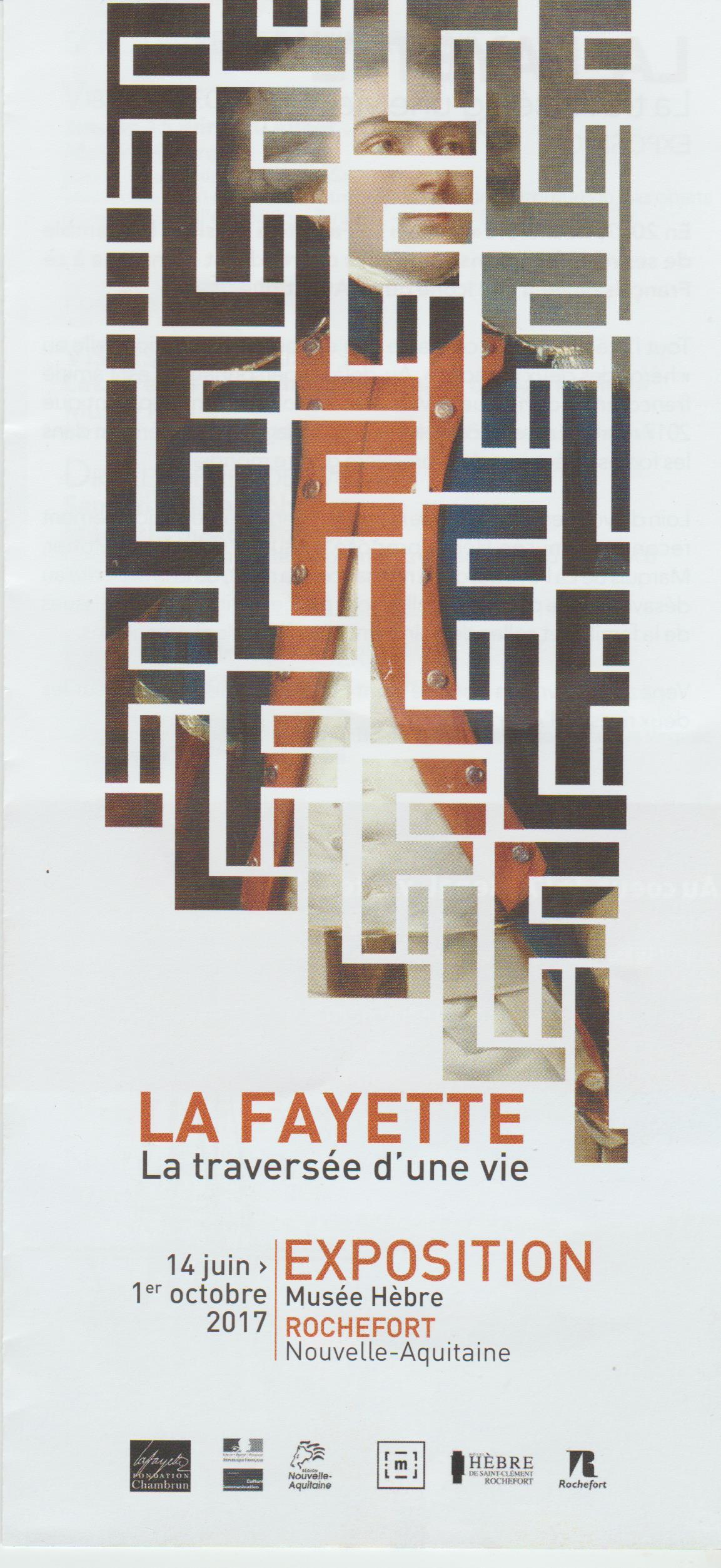 expo musée Hèbre La Fayette 001.jpg