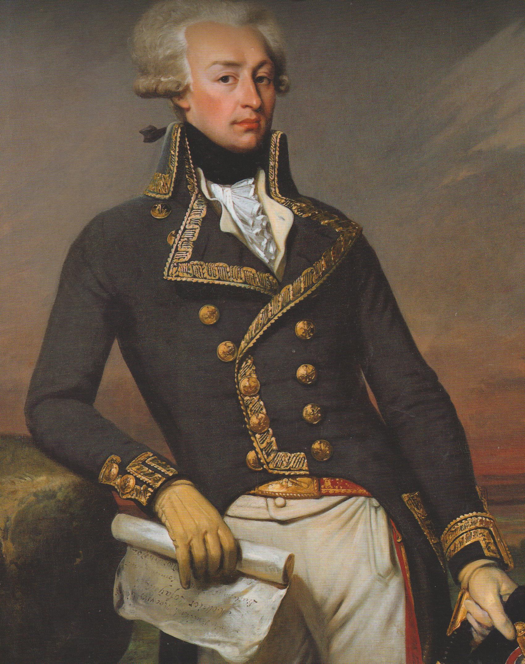 La Fayette peinture de Joseph Désiré Court 001.jpg